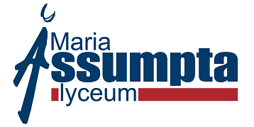 Maria Assumptalyceum